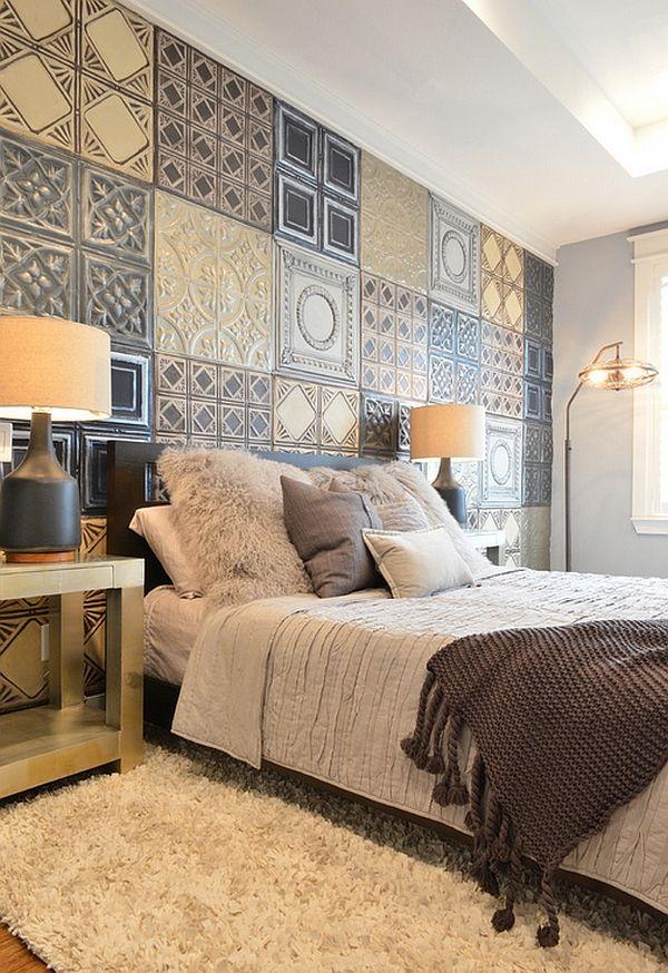 Maak je slaapkamer nog romantischer | Huis in a Box