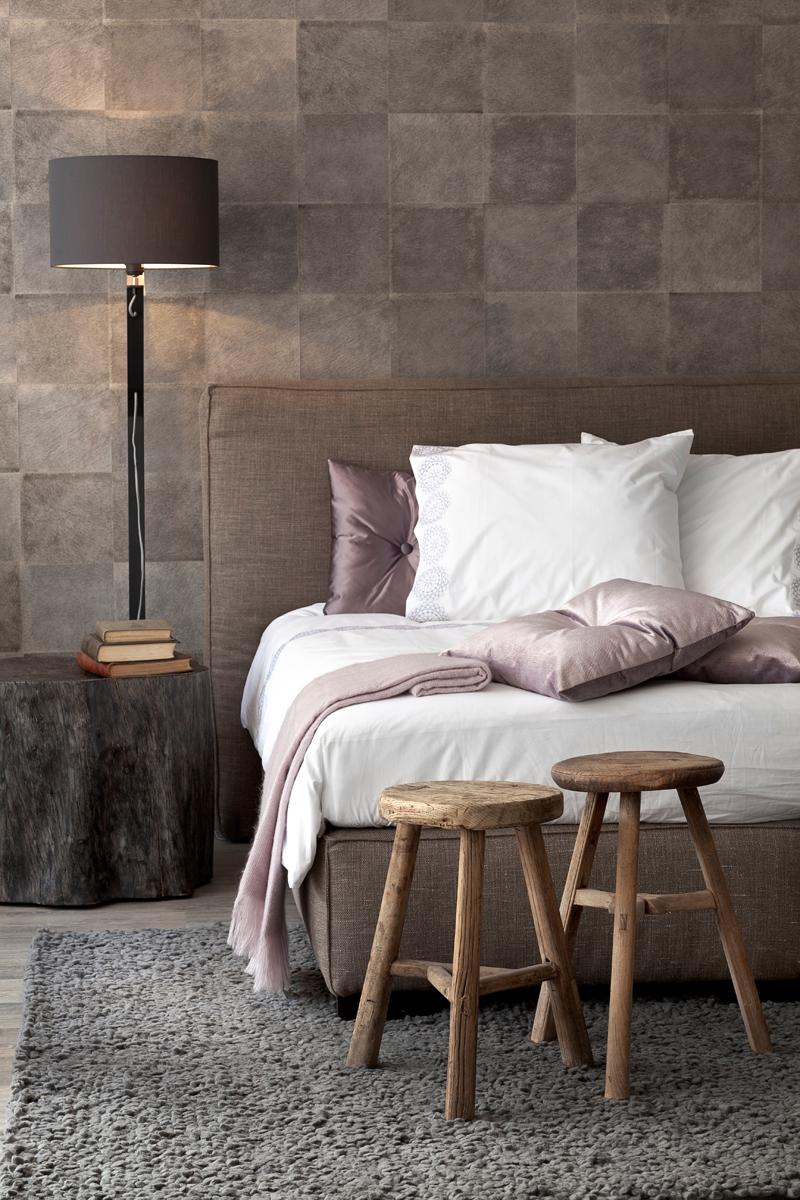 Imgbd.com - Cadeau Voor Slaapkamer ~ De laatste slaapkamer ontwerp ...